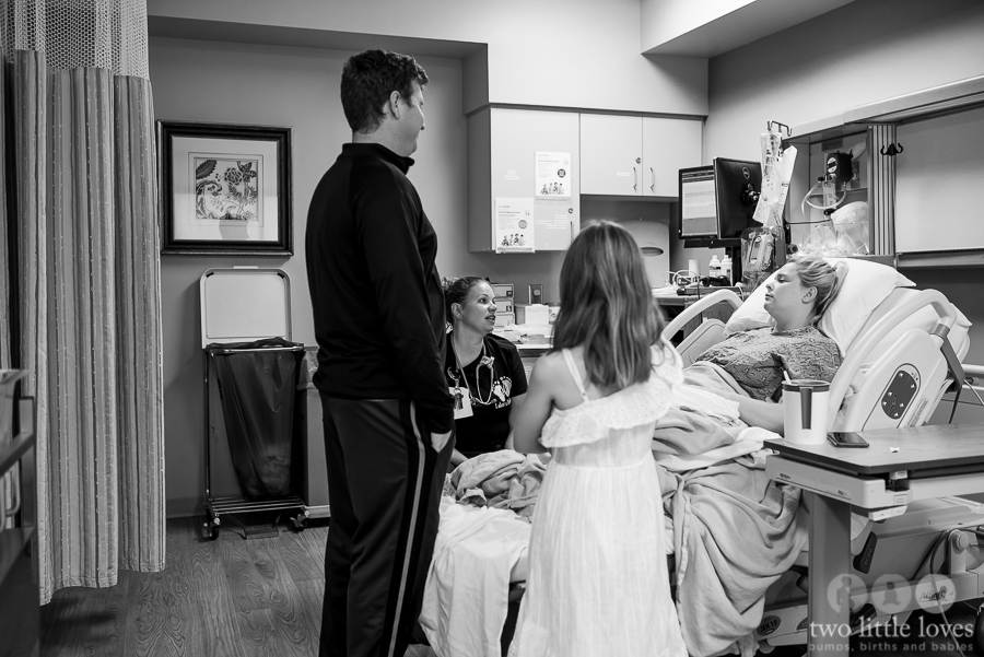 Birth_Photographer_Warner_Robins_Hospital30.jpg