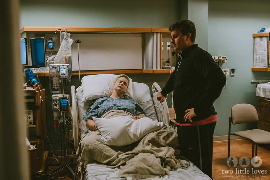 Birth_Photographer_Warner_Robins_Hospital31.jpg