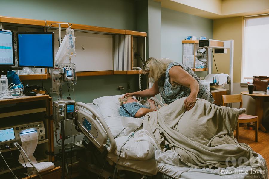 Birth_Photographer_Warner_Robins_Hospital39.jpg