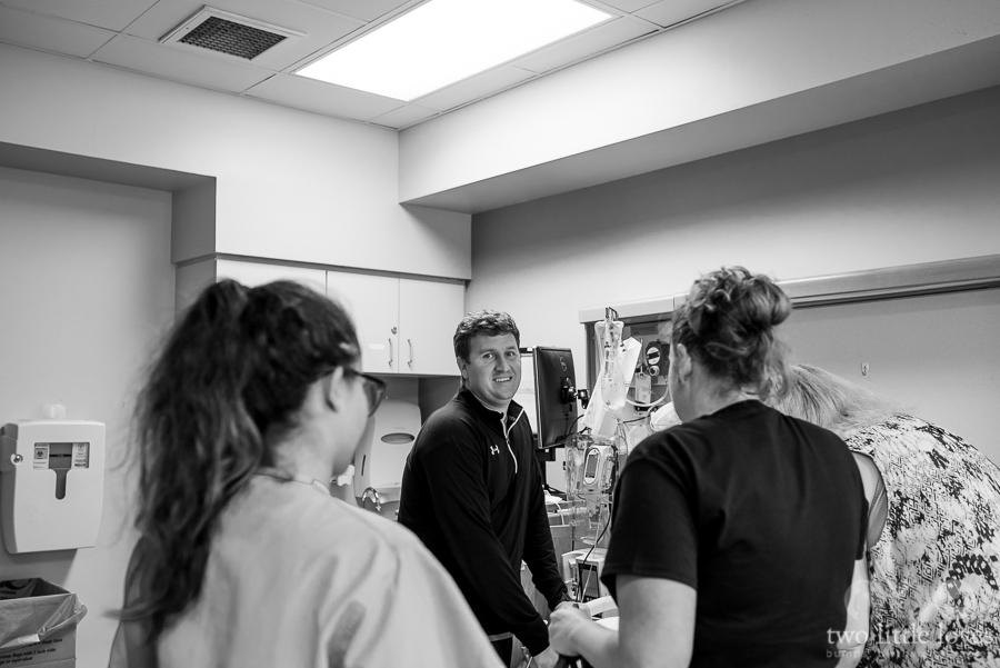 Birth_Photographer_Warner_Robins_Hospital44.jpg