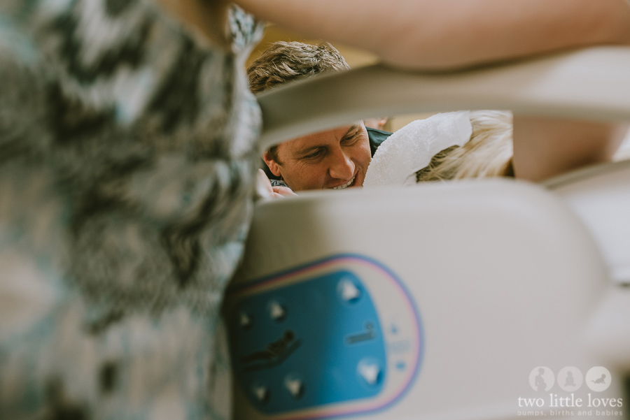 Birth_Photographer_Warner_Robins_Hospital53.jpg
