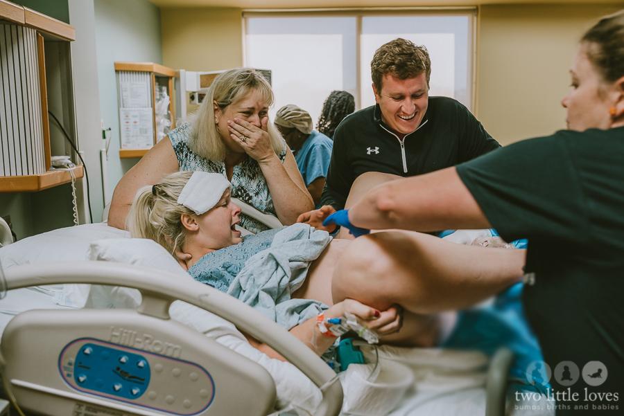 Birth_Photographer_Warner_Robins_Hospital69.jpg