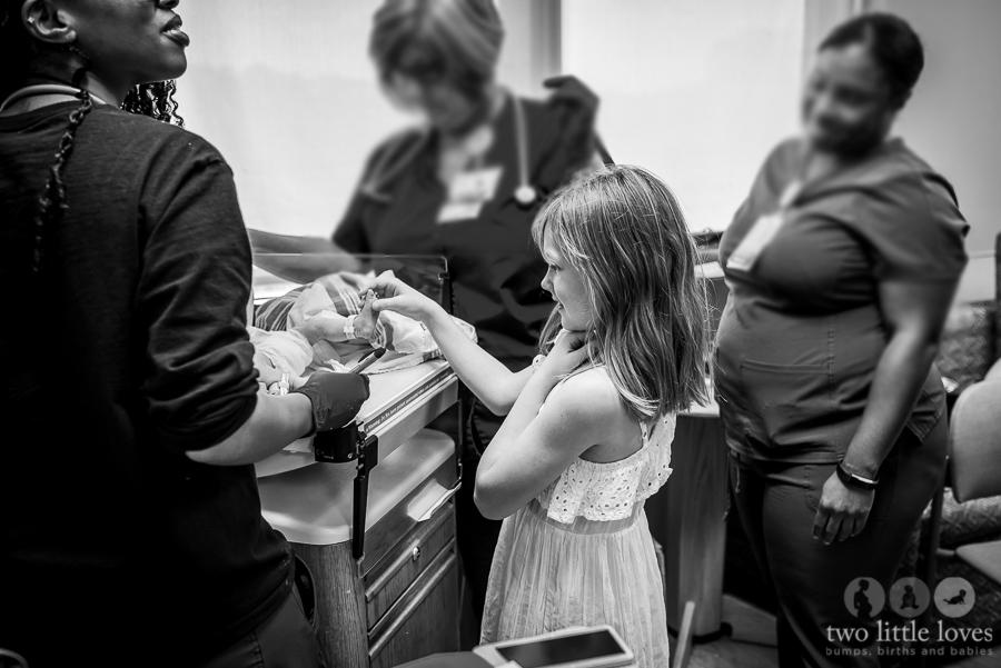 Warner_Robins_Georgia_Birth_Photographer15.jpg