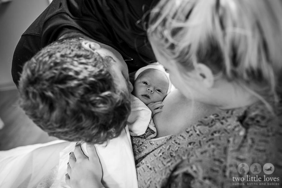 Warner_Robins_Georgia_Birth_Photographer64.jpg