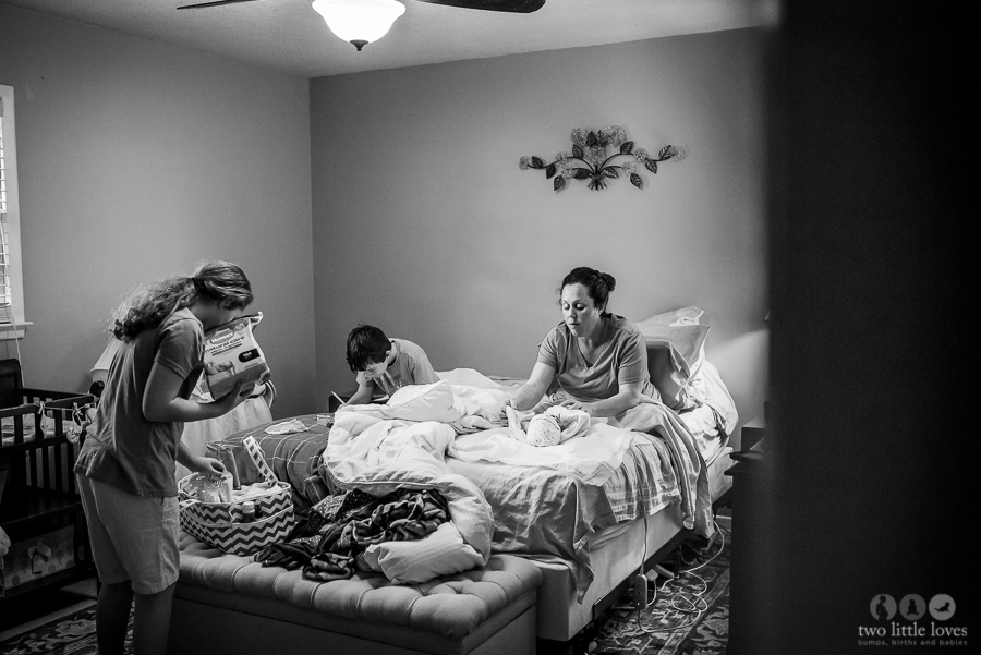 Warner_Robins_Home_Birth_Georgia_Birth_Photographer00.jpg