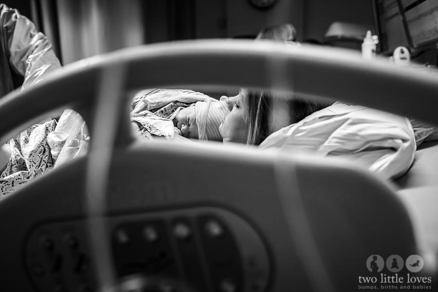 Local_Birth_StoryMacon_Birth_Photographer08.jpg