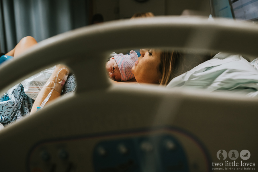 Local_Birth_StoryMacon_Birth_Photographer12.jpg