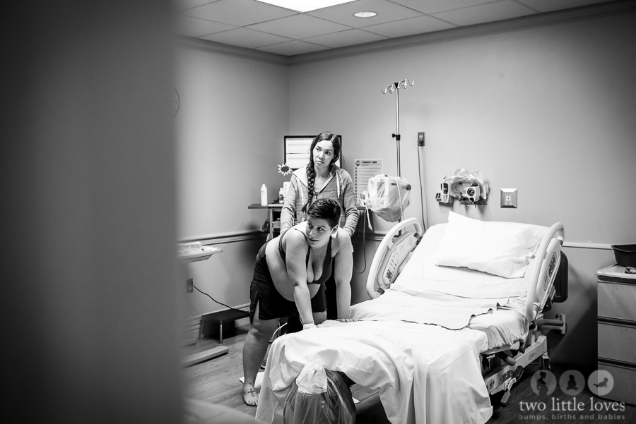 Natural_Delivery_Surpise_Gender_Macon_Georgia_Birth_Photography63.jpg