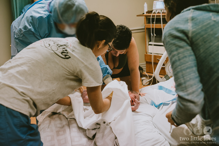 Natural_Delivery_Surpise_Gender_Macon_Georgia_Birth_Photography82.jpg