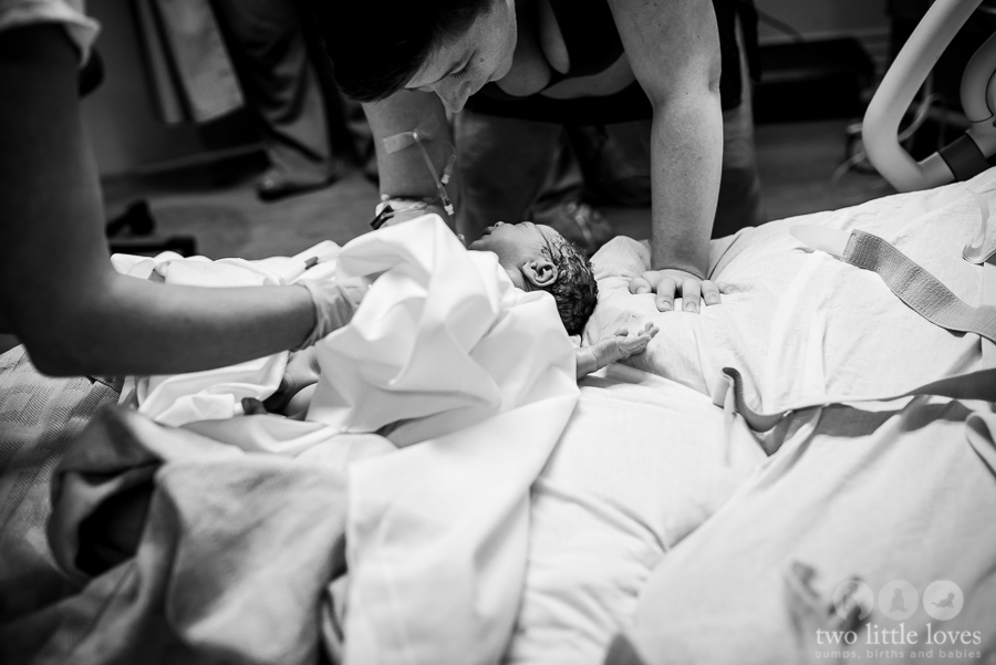 Natural_Delivery_Surpise_Gender_Macon_Georgia_Birth_Photography84.jpg