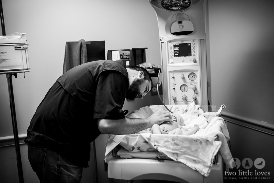 Natural_Delivery_Surpise_Gender_Macon_Georgia_Birth_Photography03.jpg