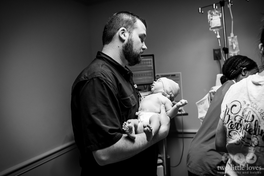 Natural_Delivery_Surpise_Gender_Macon_Georgia_Birth_Photography08.jpg