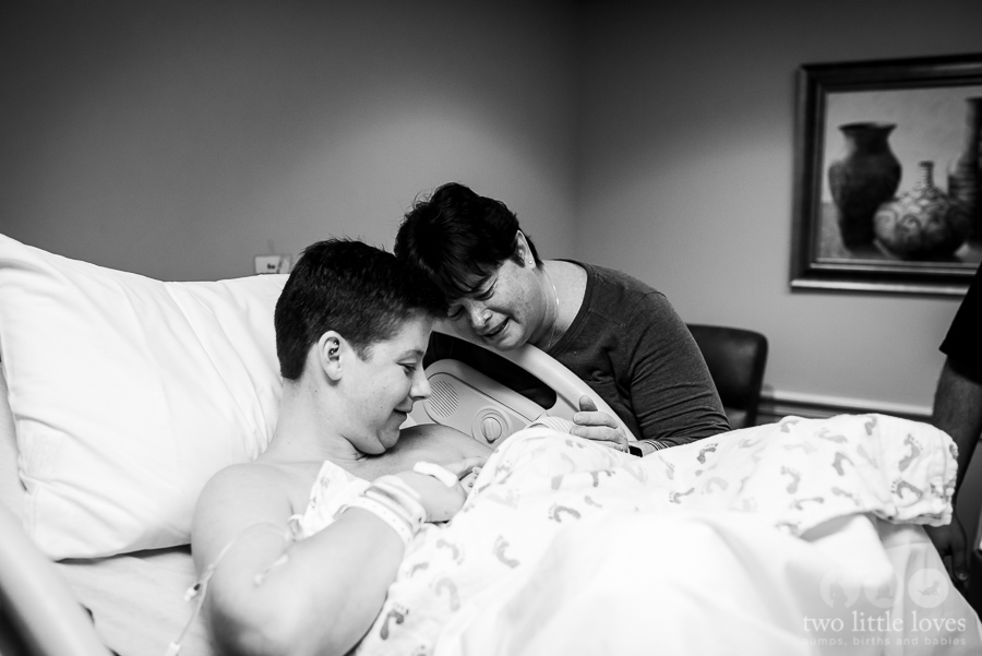 Natural_Delivery_Surpise_Gender_Macon_Georgia_Birth_Photography15.jpg
