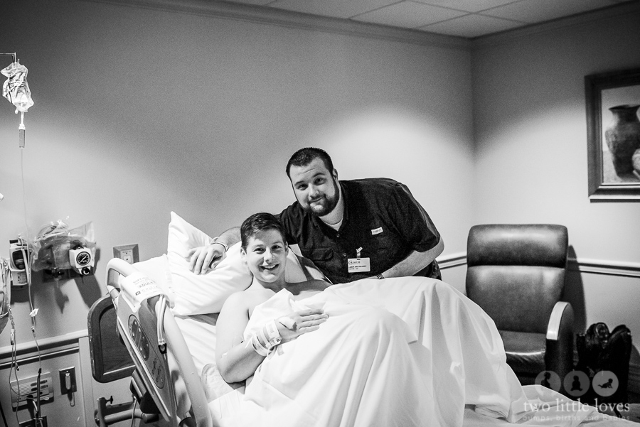 Natural_Delivery_Surpise_Gender_Macon_Georgia_Birth_Photography55.jpg