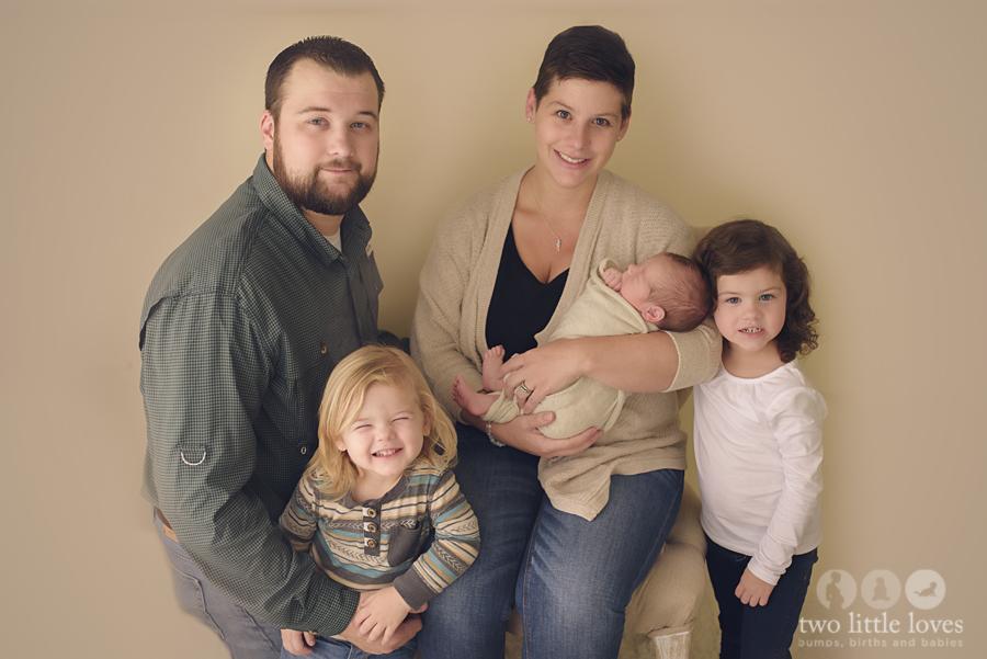 A Tandem Breastfeeding & Newborn Session_Warner_Robins_Georgia_Newborn_Photography04.jpg