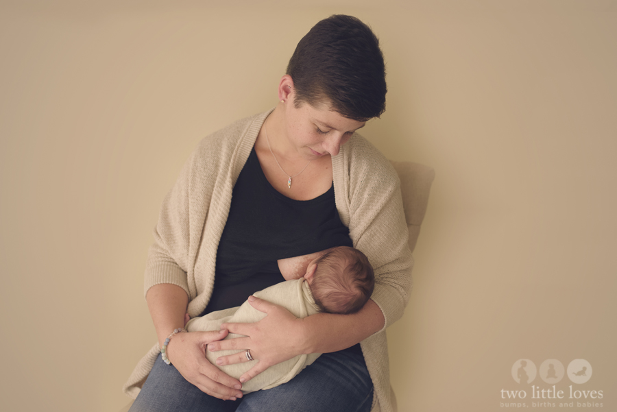 A Tandem Breastfeeding & Newborn Session_Warner_Robins_Georgia_Newborn_Photography01.jpg