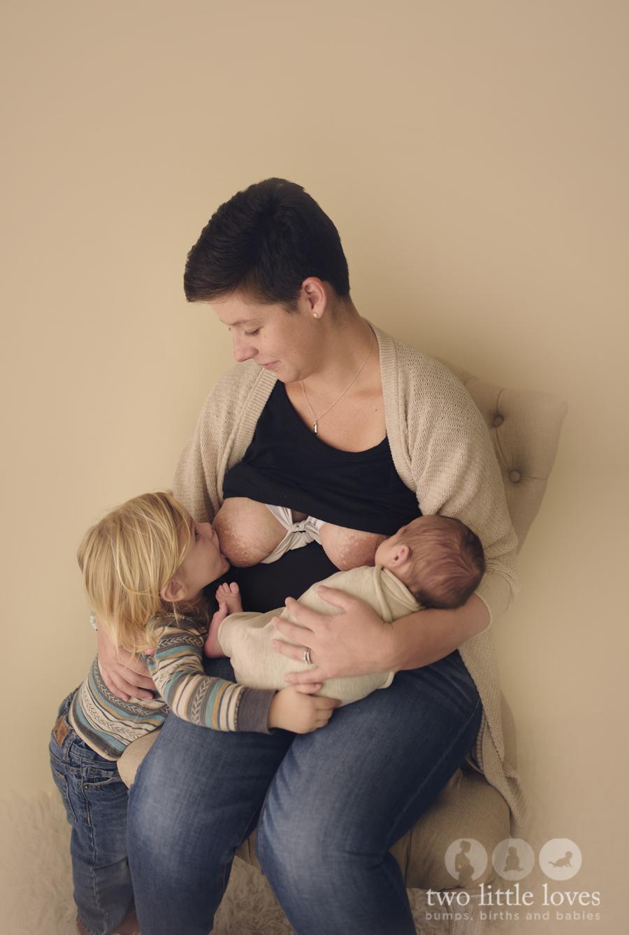 A Tandem Breastfeeding & Newborn Session_Warner_Robins_Georgia_Newborn_Photography03.jpg