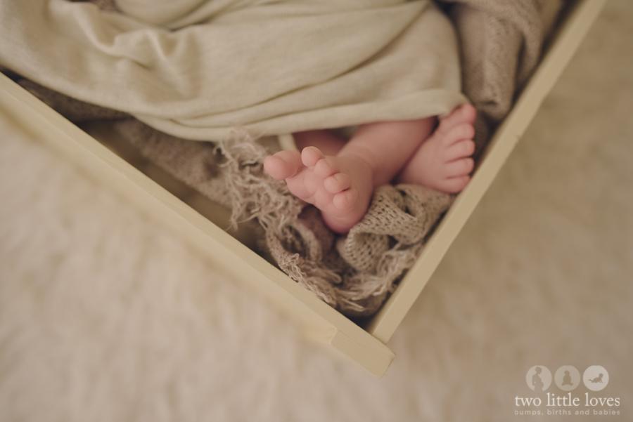 A Tandem Breastfeeding & Newborn Session_Warner_Robins_Georgia_Newborn_Photography07.jpg