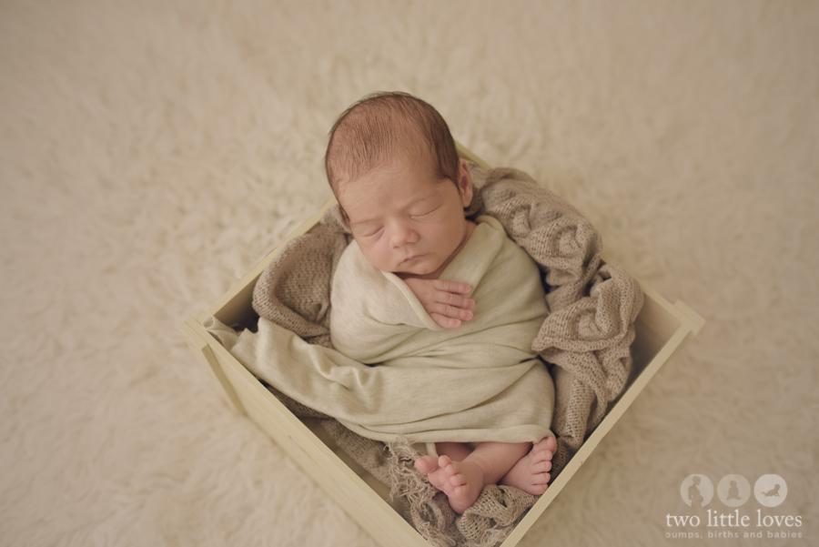 A Tandem Breastfeeding & Newborn Session_Warner_Robins_Georgia_Newborn_Photography08.jpg
