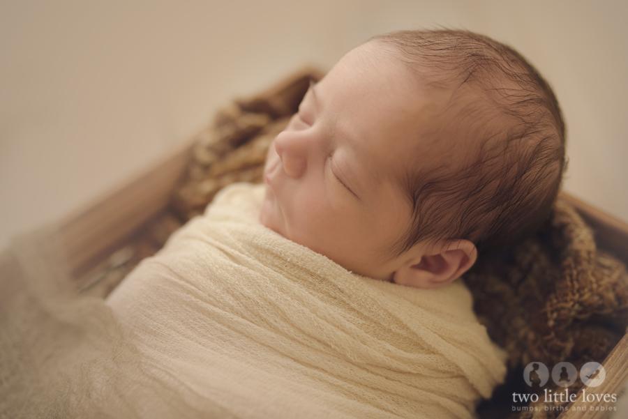 A Tandem Breastfeeding & Newborn Session_Warner_Robins_Georgia_Newborn_Photography09.jpg
