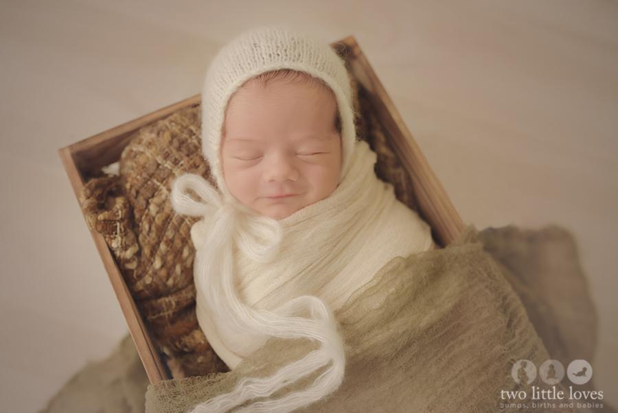 A Tandem Breastfeeding & Newborn Session_Warner_Robins_Georgia_Newborn_Photography11.jpg