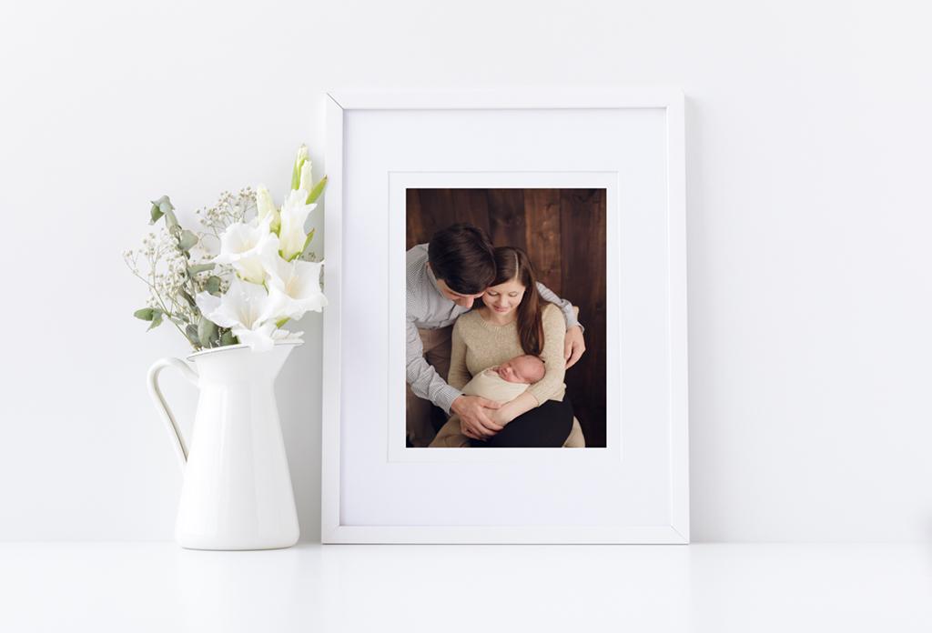 Newborn Photography Warner Robins.jpg