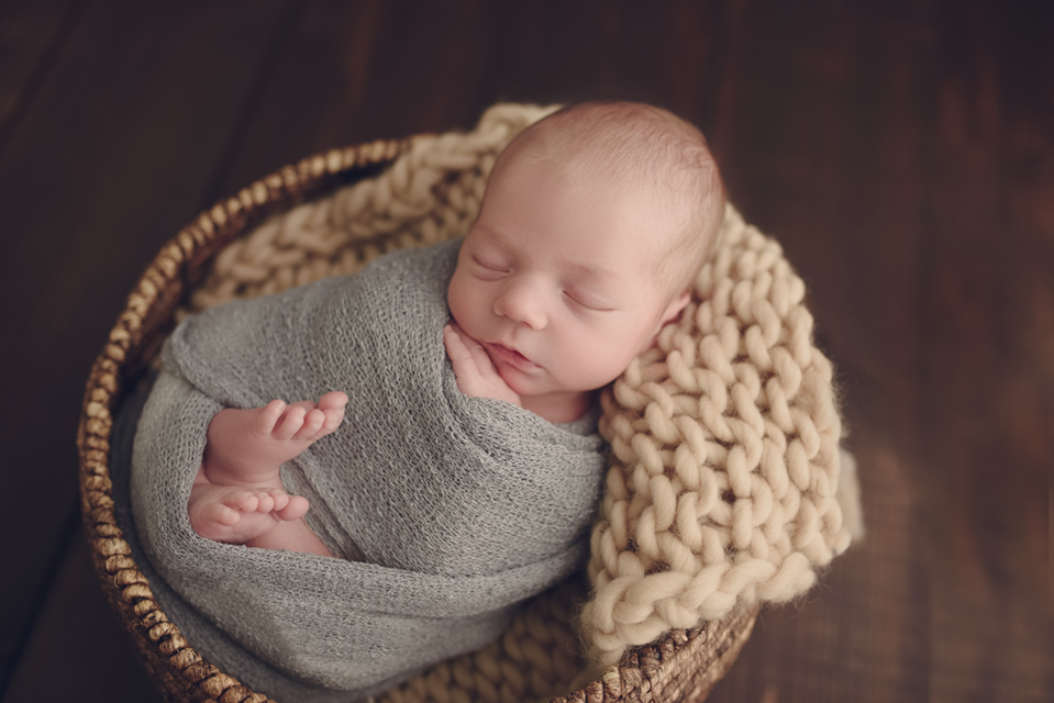 Baby_Boy_Warner_Robins_Newborn_Studio.jpg