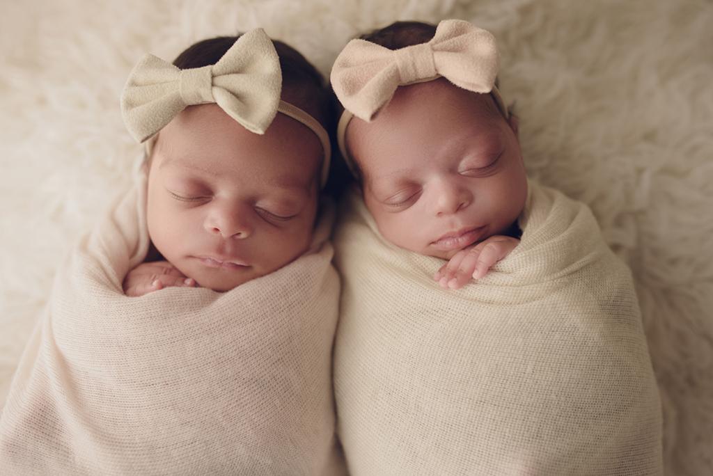 Newborn twins photography studio Heather Dimsdale Warner Robins.jpg