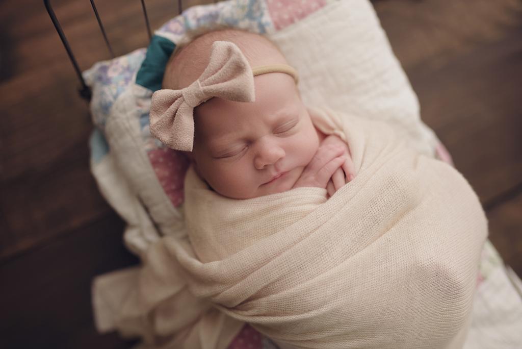 Heather_Dimsdale_Newborn_Photography.jpg