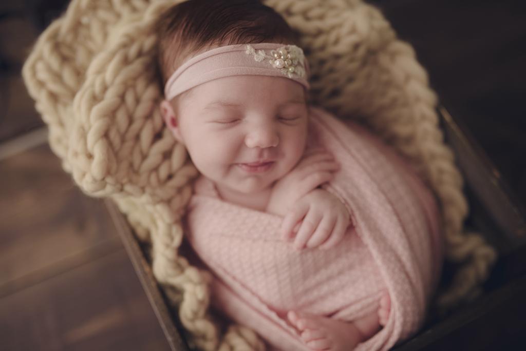 Baby_girl_Smiling_Warner_Robins_Newborn_Studio.jpg