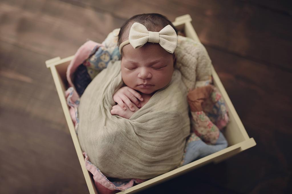 Heather Dimsdale Warner Robins Newborn Photographer.jpg