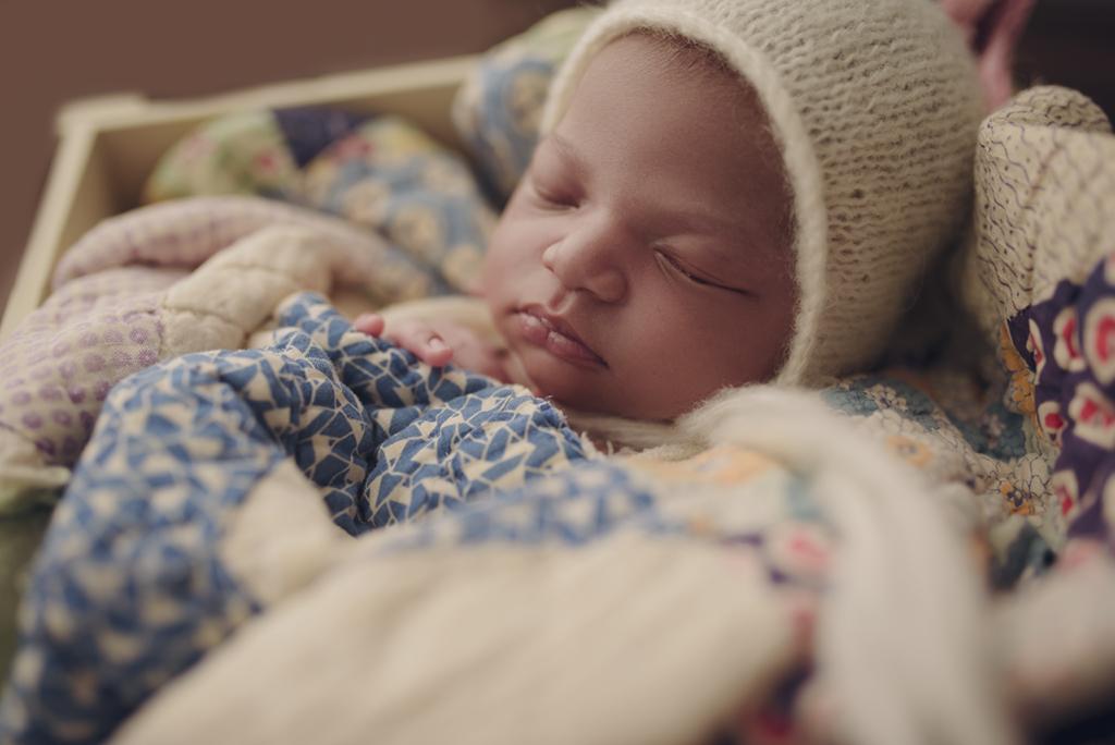 Newborn photographer in Warner Robins Heather Dimsdale.jpg