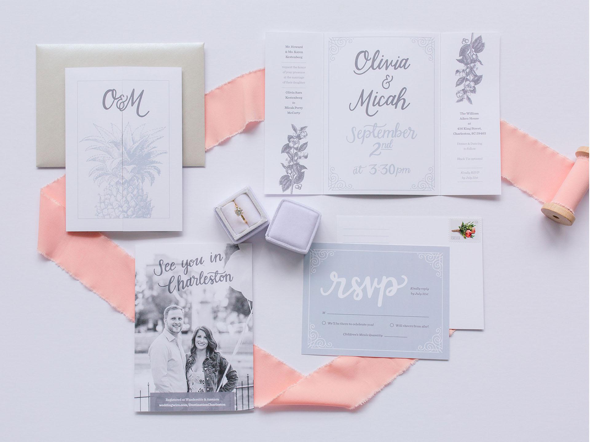 4to3_Weddings-01.jpg