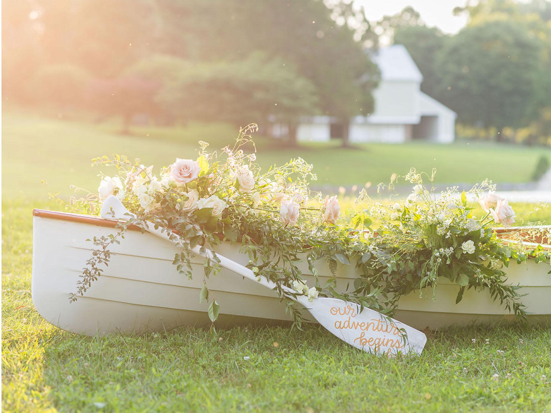 4to3_Weddings-02.jpg