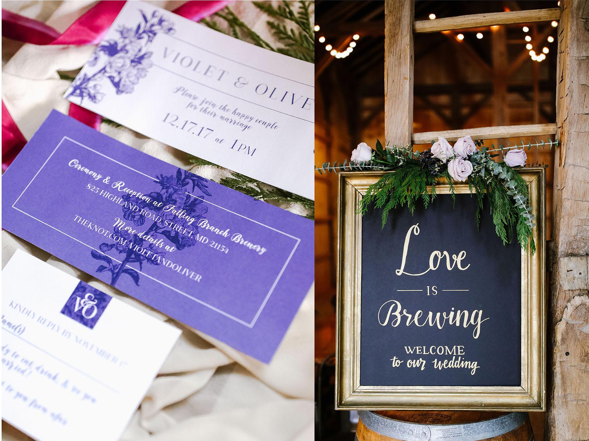 4to3_Weddings-03.jpg