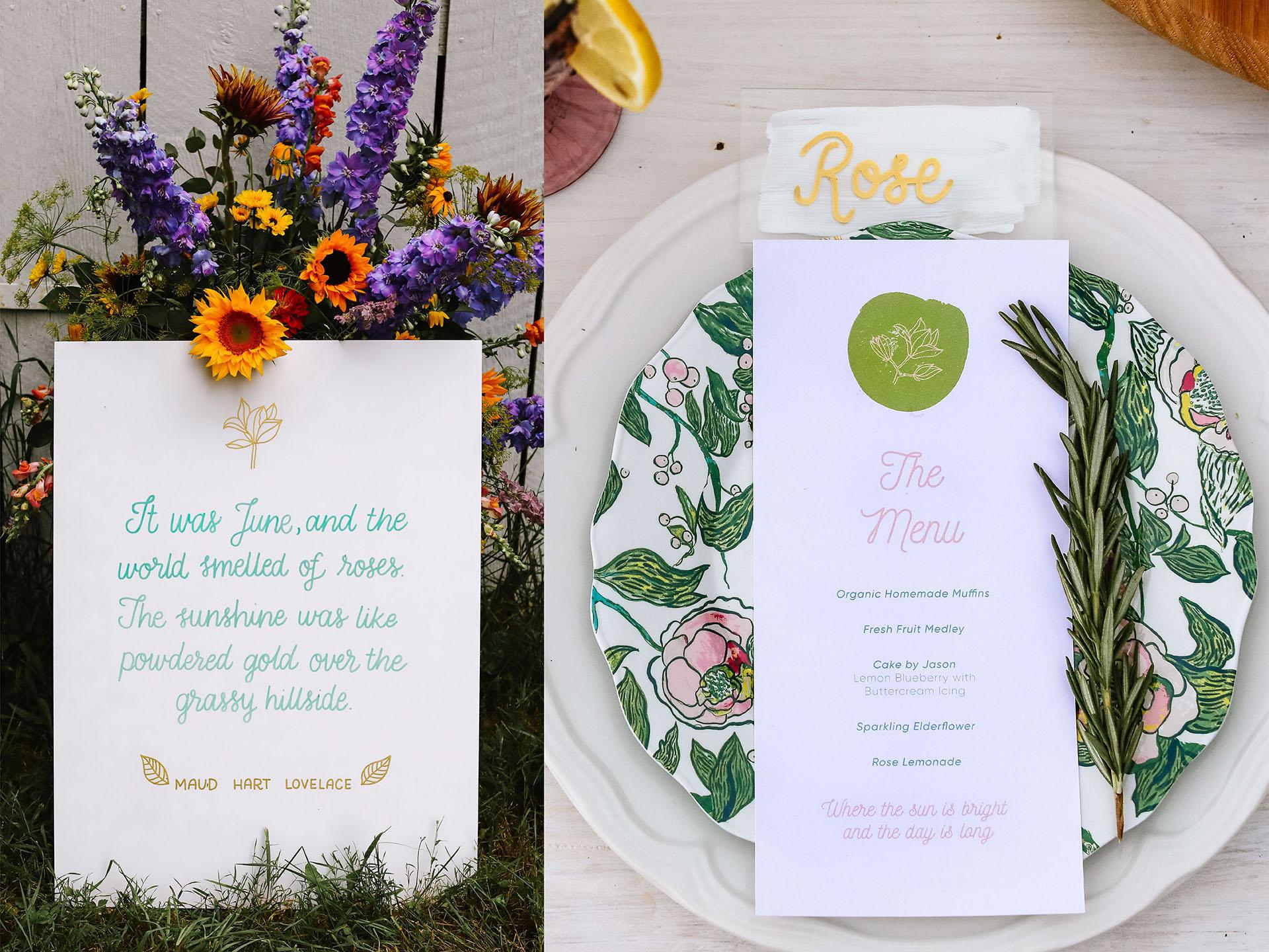 4to3_Weddings-06.jpg