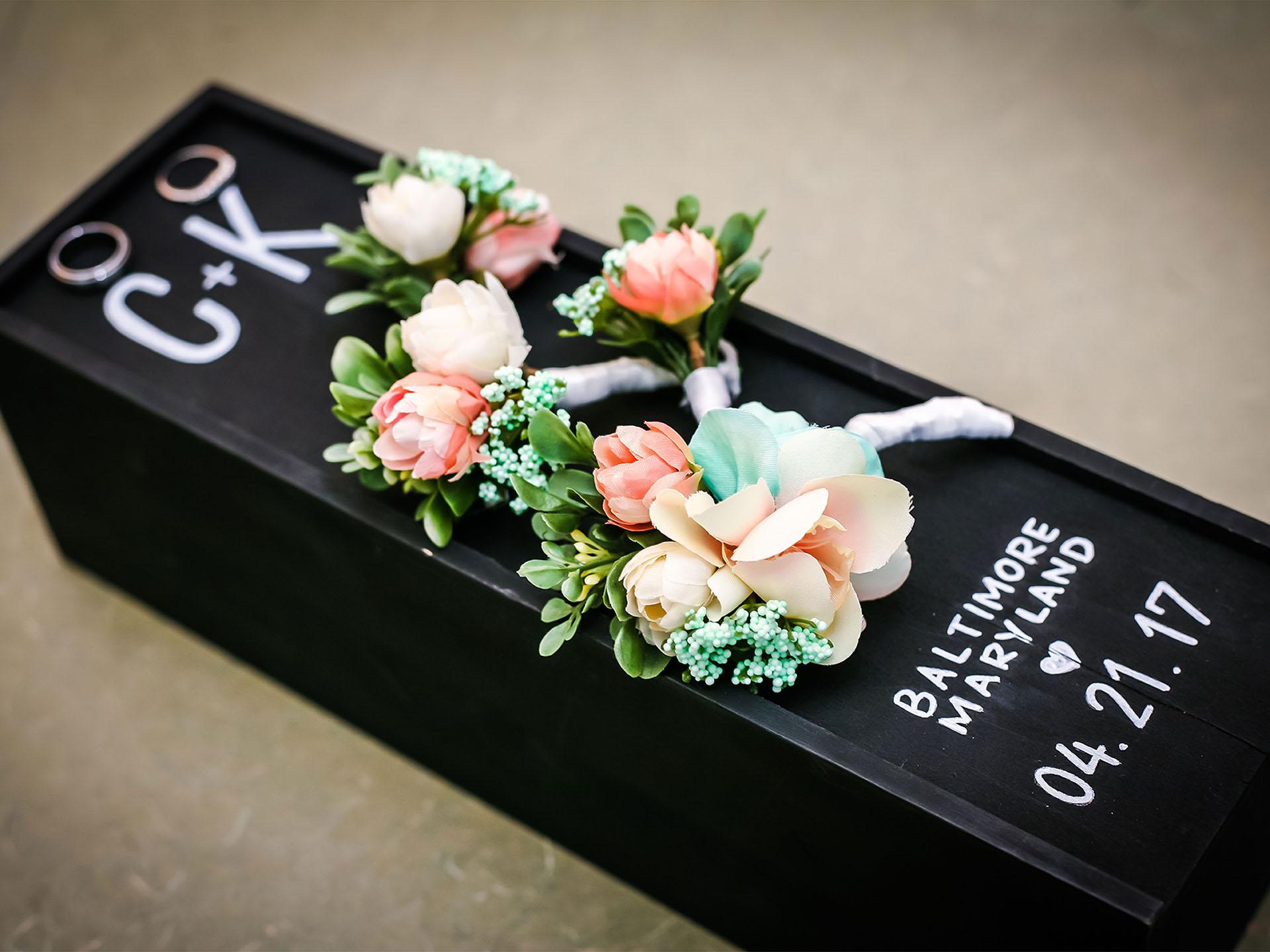 4to3_Weddings-09.jpg
