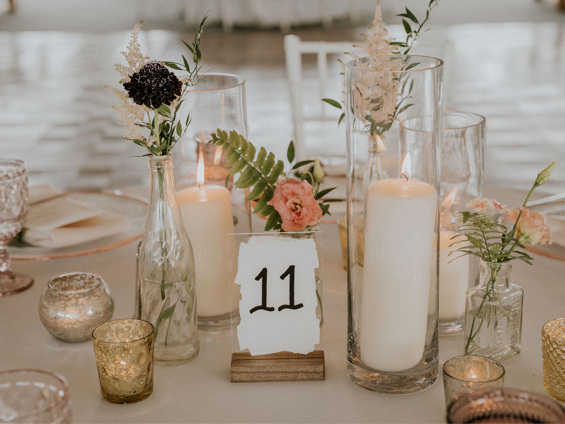 WhiteCoffeeCreative_Weddings[02]-06.jpg