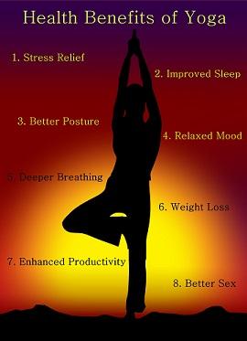 health_benefits_of_yoga.htm.jpg