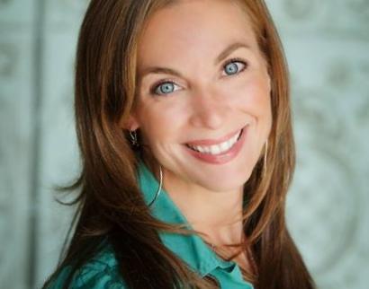 Becky Jensen Colorado writer.jpg
