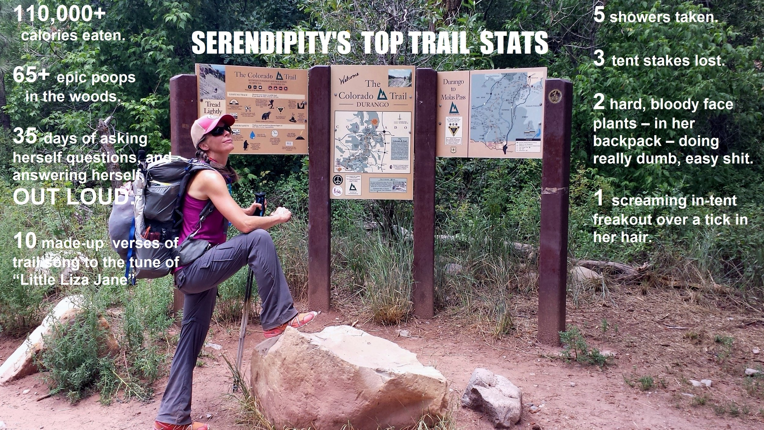 Segment 28 Becky one foot one rock pose_TRAIL STATS.jpg