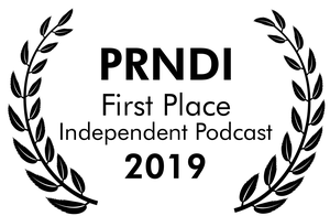 Award-Winning Podcast Episode