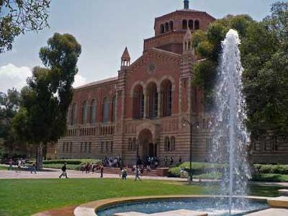 UCLA Law.jpg