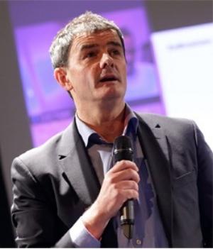 Dr. Ronan Kavanagh