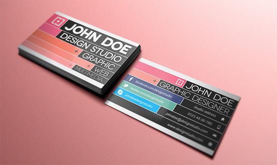John-Doe-Business-Card-l.jpg