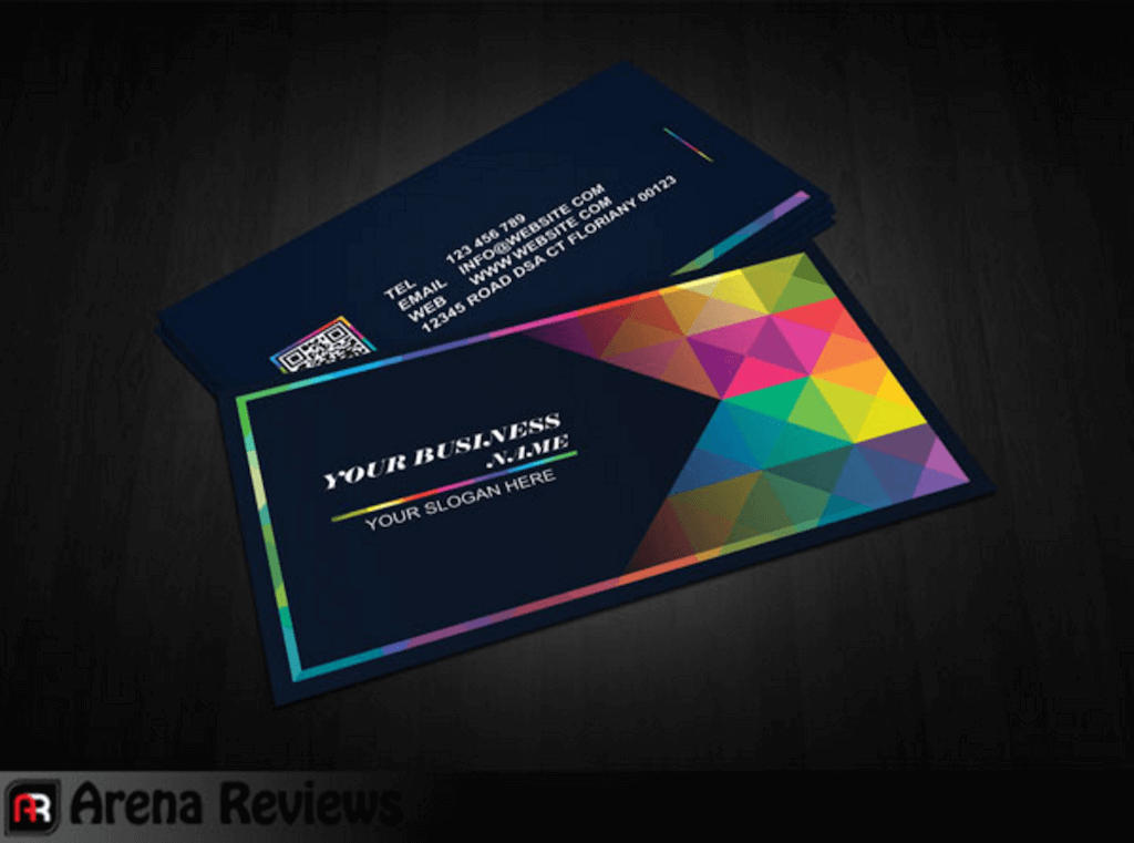 Graphic-Design-Business-Card-Template-Free-Download.png