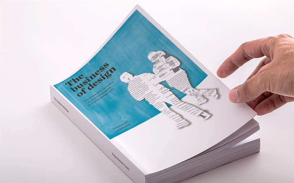 The-Business-of-Design-book-976-607.jpg
