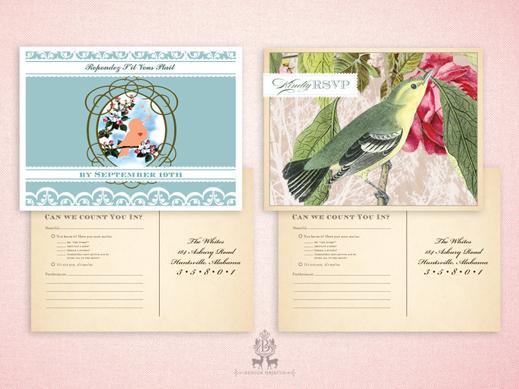 8-Custom-Postcards1.jpg