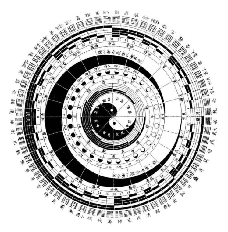 Schermafbeelding 2018-11-17 om 20.36.39.png