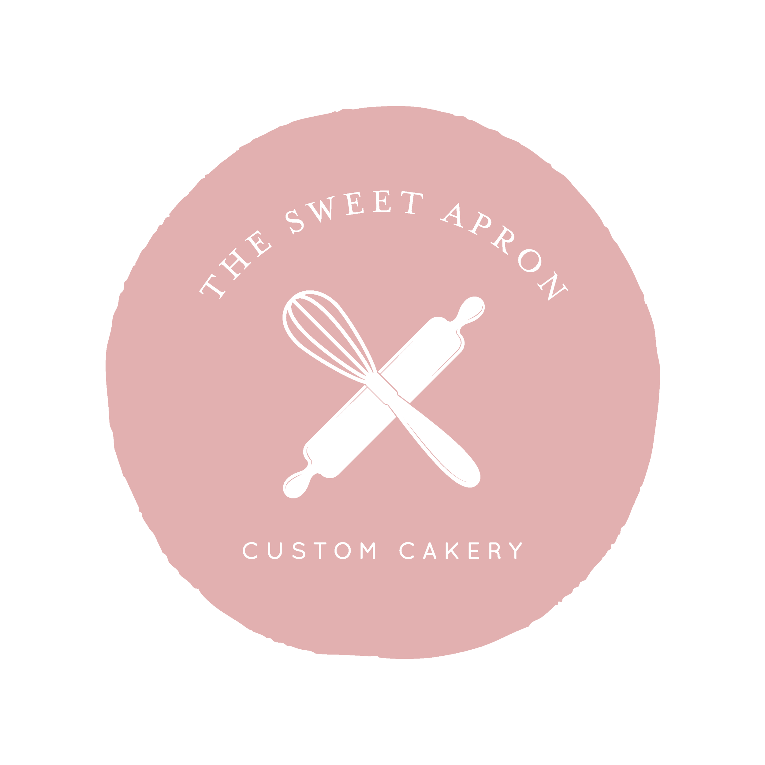 sweet apron logo transparent back-03.png